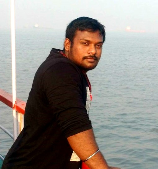 Softecks Developer akshay