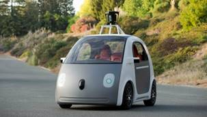 https://cdn2.alphr.com/sites/alphr/files/styles/insert_main_wide_image/public/2016/04/google_driverless_cars_how_do_they_work.jpg?itok=yO9OThGO