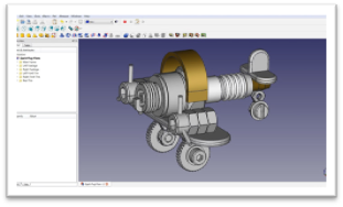 https://www.3dnatives.com/en/wp-content/uploads/sites/2/FreeCAD.jpg