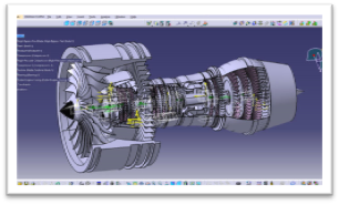https://www.3dnatives.com/en/wp-content/uploads/sites/2/CATIA.jpg